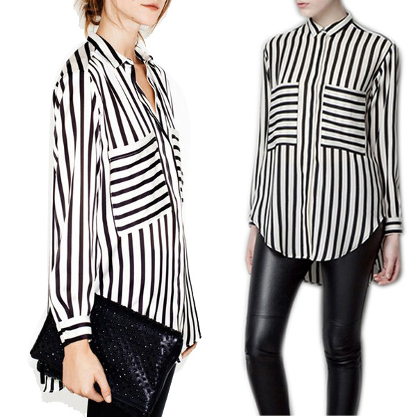 Магазин блузок женских доставка