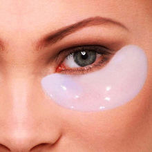 Hot New Fashion High Quality Multifunctional Collagen Crystal Eye Mask Eyelid Patch Anti Wrinkle Beauty