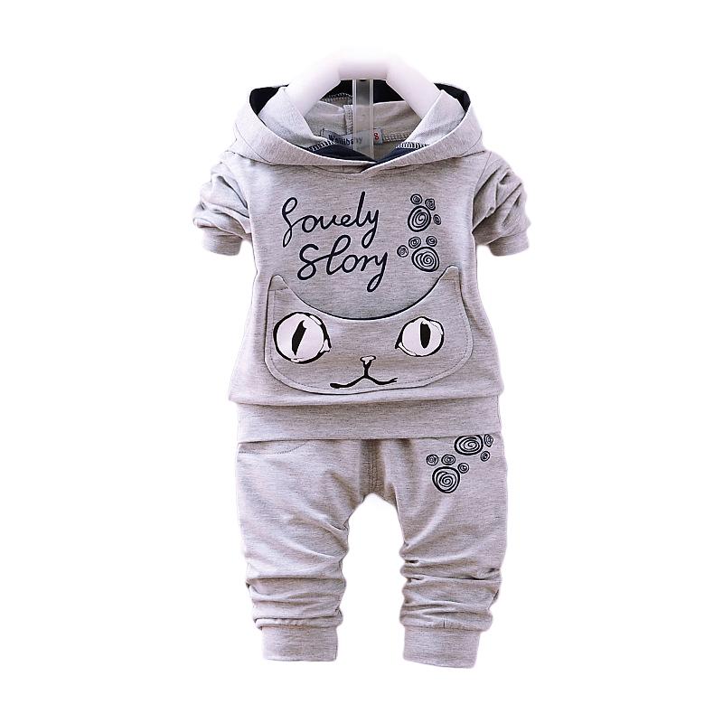 брендовая детская одежда на заказ в казахстане