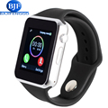 Bluetooth Smart Watch Sport Watch WristWatch Support SIM SD Card Camera For Samsung Android Phone PK