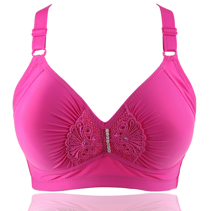 Important Bra Sizing Information  Breast Reduction 4 You!
