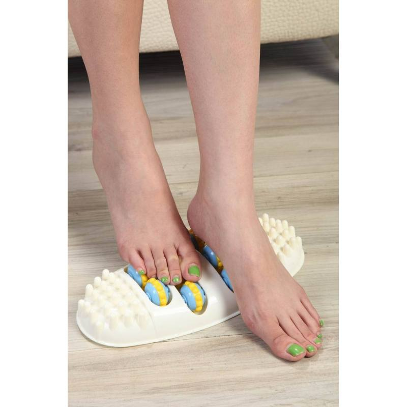 Plastic foot Massages roll improves Promotes metabolism and feet blood circulation  message health care product A3  Plastic foot Massages roll improves Promotes metabolism and feet blood circulation  message health care product A3  Plastic foot Massages roll improves Promotes metabolism and feet blood circulation  message health care product A3  Plastic foot Massages roll improves Promotes metabolism and feet blood circulation  message health care product A3  Plastic foot Massages roll improves Promotes metabolism and feet blood circulation  message health care product A3  Plastic foot Massages roll improves Promotes metabolism and feet blood circulation  message health care product A3  Plastic foot Massages roll improves Promotes metabolism and feet blood circulation  message health care product A3  Plastic foot Massages roll improves Promotes metabolism and feet blood circulation  message health care product A3