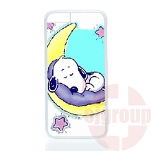 Cases Cover Lenovo A6000 A7000 A708T Oppo Fine 7 R7 R9 plus Nokia 550 cute cartoon mafalda amazing - My-Div-Phone-Cases 2016 store