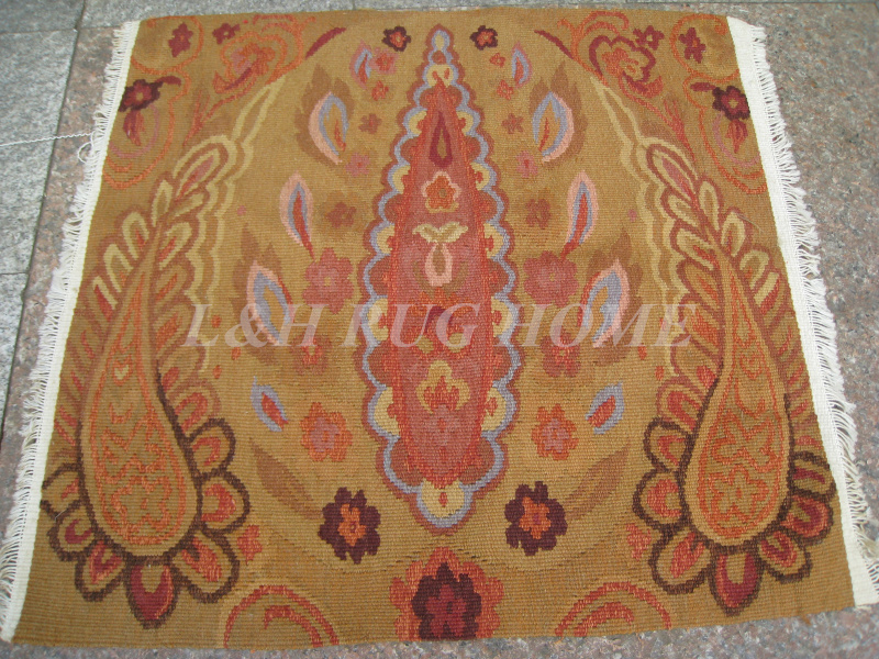 Handgefertigte Teppiche Werbeaktion-Shop für Werbeaktion ...