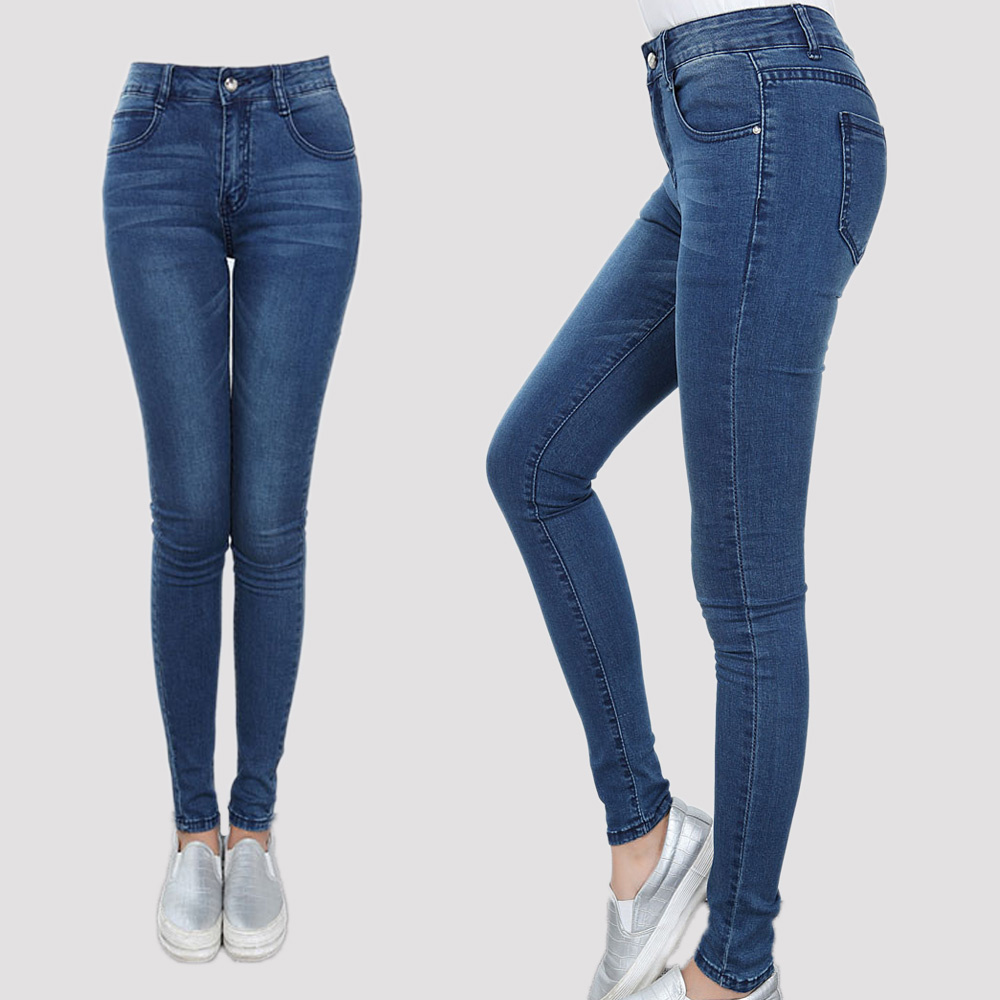 Plus Size 32 Jeans - Jeans Am