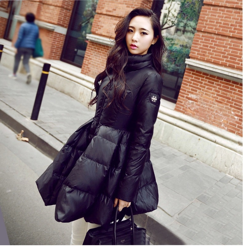 Compare Prices on Skirt Jacket- Online Shopping/Buy Low Price