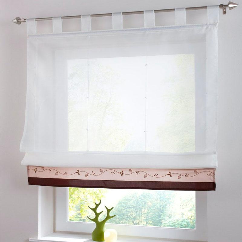 bambou rideaux pour balcon promotion achetez des bambou rideaux pour balcon promotionnels sur. Black Bedroom Furniture Sets. Home Design Ideas
