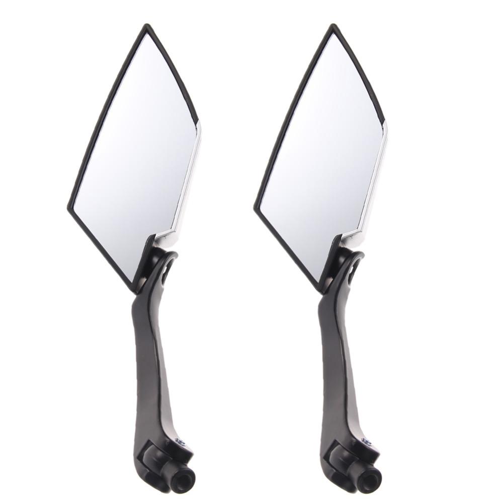 Боковые зеркала и аксессуары из Китая
