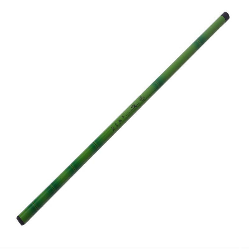 Bamboo pole promotion shop for promotional bamboo pole on for Good fishing pole brands