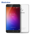 Blackview E7 Mobile Phone 5 5 inch 1280x720 IPS HD MTK6737 Quad Core Android 6 0