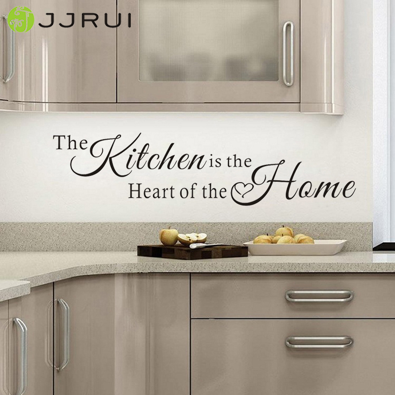 Wall Art Stickers Kitchen : Wall stickers kitchen promotion for promotional