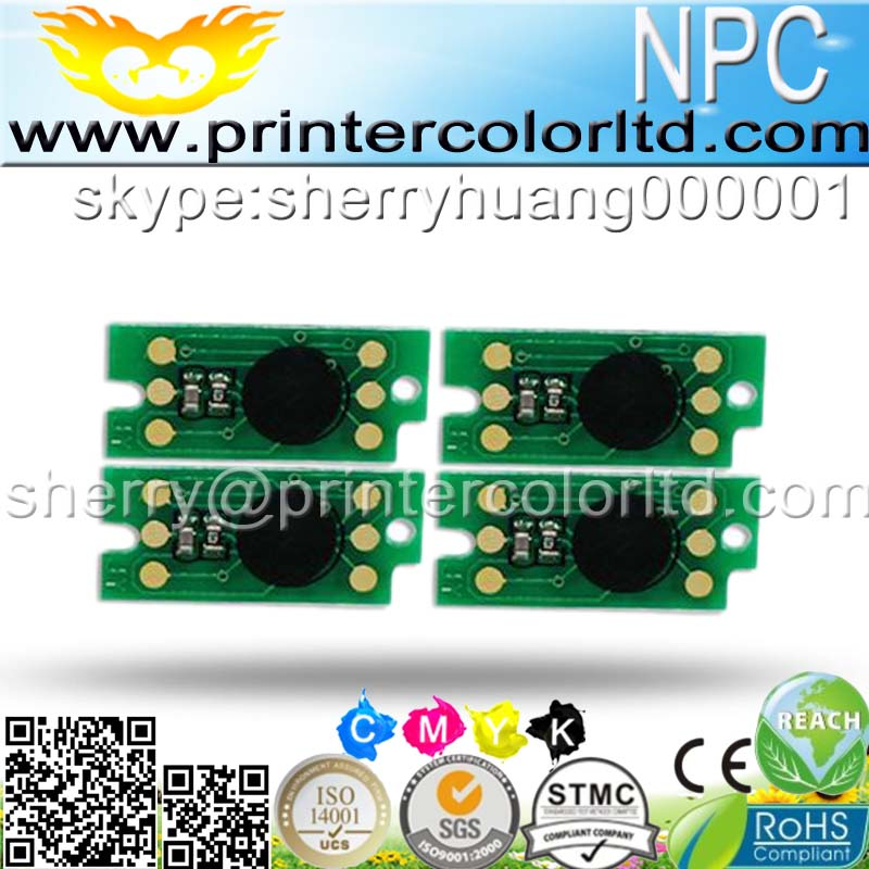 chip for Fuji-Xerox WorkCentre-3655MFP 106R02736 WorkCentre3655-X WC-3655-MFP new replacement chips -free shipping<br><br>Aliexpress