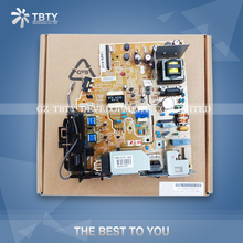 Printer Power Supply Board For HP M1005 HP1005 1005 RM1-3942 RM1-3941 Power Board Panel On Sale