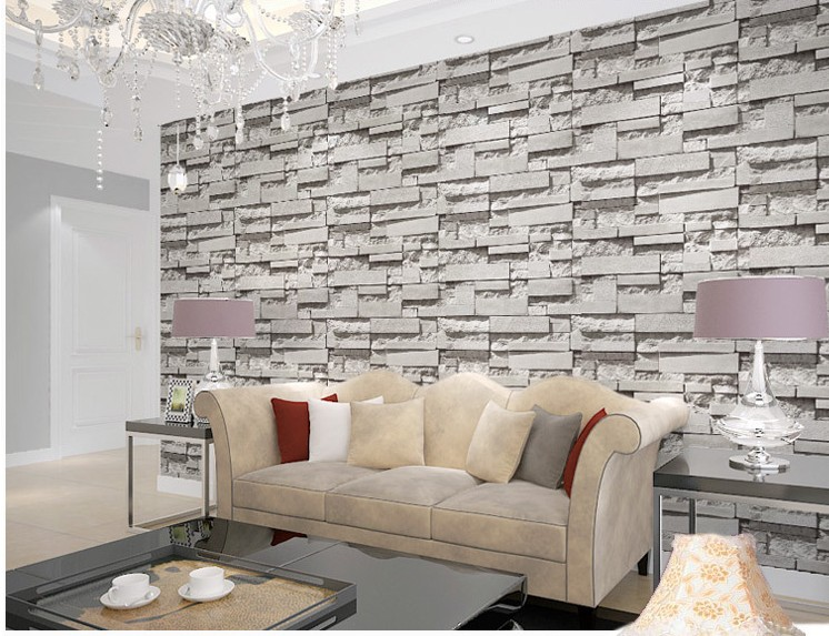 Wall Structure Design Images : Paper structure picture more detailed about