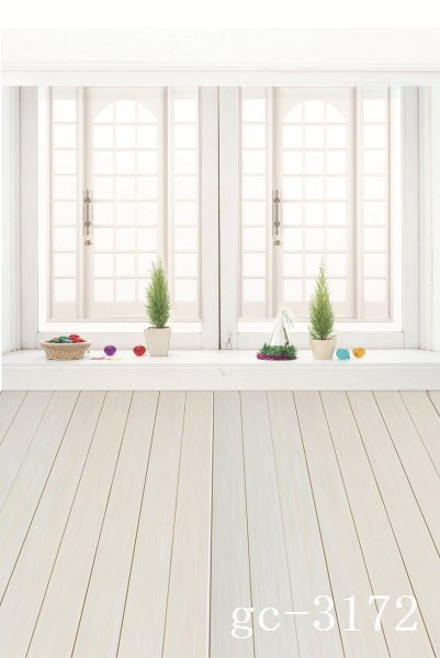 Window sill lights reviews online shopping window sill for Custom vinyl windows online