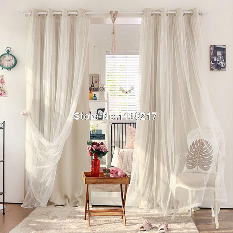 gardinen deko gardinen modelle 2014 gardinen dekoration verbessern ihr zimmer shade. Black Bedroom Furniture Sets. Home Design Ideas