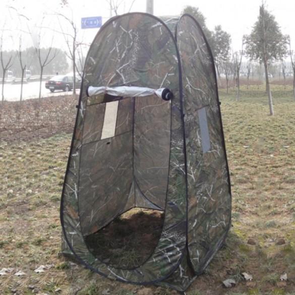 Палатка душ,туалет в интернет магазине Nazya com