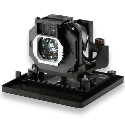 Фотография PureGlare Compatible Projector lamp for PANASONIC PT-AE1000E
