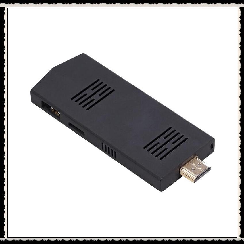 item Meegopad T Ubuntu Linux Version Mini Pc Quad Core ZF Wifi Bluetooth Usb HDMI Audio Compute