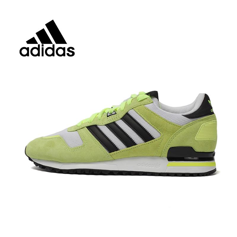 adidas originals shoes cheap