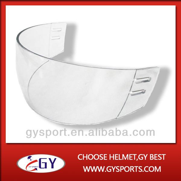 Защитный спортивный шлем GY CE GY-V300 защитный спортивный шлем aidy bmx aidy 618 black