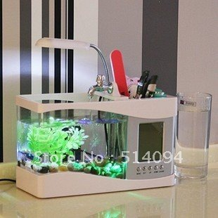... -acrylic-fish-tank-aquarium-usb-mini-fish-tank-small-turtle-tank.jpg