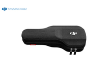 Original DJI OSMO Carry Case For Handheld 4K Camera and 3-Axle Gimbal Part 26 Newly Coming Free Shipping