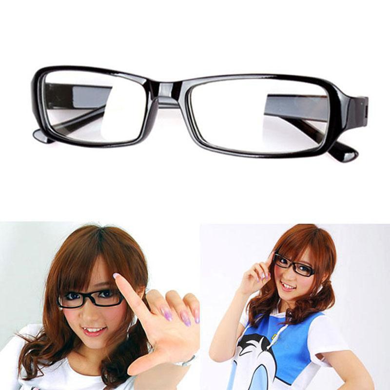 Очки для чтения PC