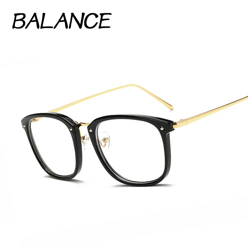 Online Get Cheap Oversized Eyeglass Frames -Aliexpress.com ...