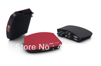 internet tv box Android 4.0 Amlogic 8726 maximum 1.0GHz DDR/Nand1GB+4GB  support DVB-S2 or S/WiFi