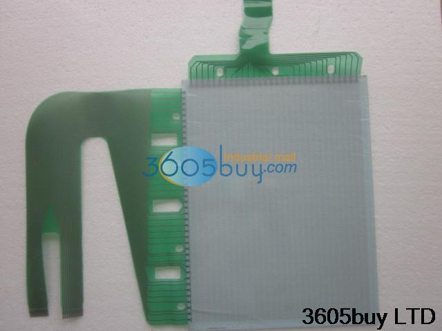 Pro-face gp2600-tc11 gp2601-lg41-24v touch screen<br><br>Aliexpress