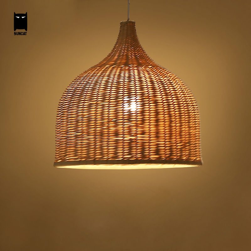 Compare Prices On Bamboo Lighting Fixtures Online