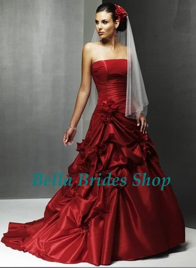 gowns for big women Picture - More Detailed Picture about 2011 Top ...