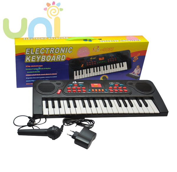 Electronic Toy New Baby Toy Piano Electronic