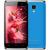 "Original BLUBOO Mini Android 6.0 3G WCDMA Smartphone MT6580M Quad Core 1.3GHz 1GB+8GB 5.0MP 4.5""Inch IPS Screen Dual SIM Phone"