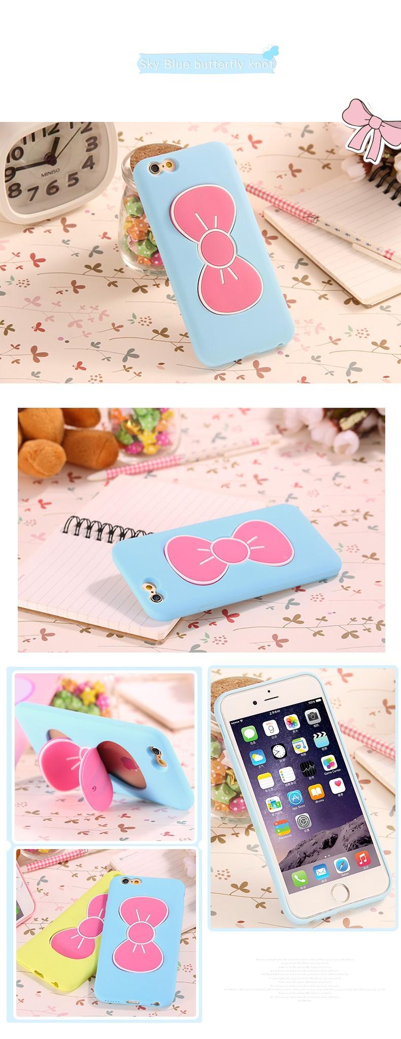 iphone 6 case (12)