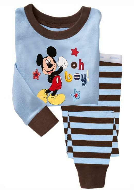 Mickey mouse clubhouse shirts for adults