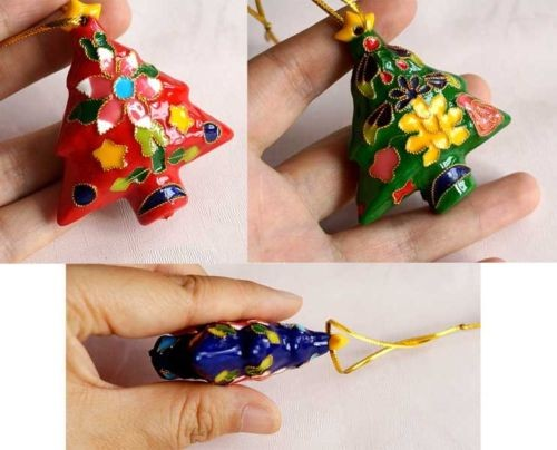 Wholesale-10pc-Chinese-Classic-Cloisonne-Enamel-Christmas-Tree-Ornament-for-christmas-or-other-festival-decoration (1)