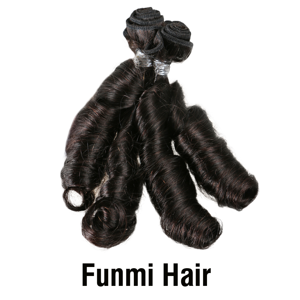 Здесь можно купить  BLISS HAIR Free Shipping GOLD PLUS 4 IN 1 Venezula Hair Fummi curl 100G 100% Unprocessed Natural Hair Weave  Волосы и аксессуары