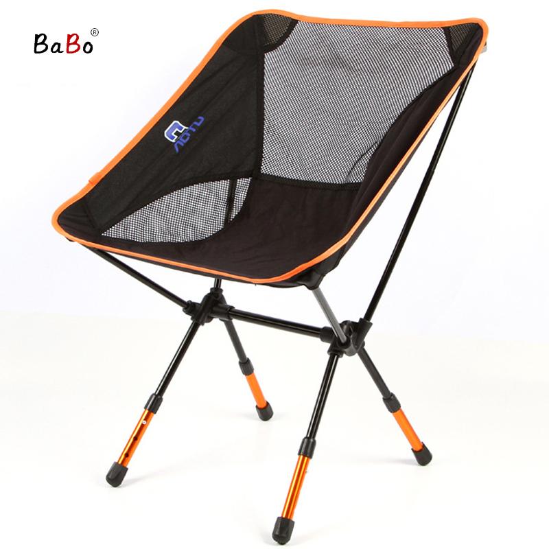 Aliexpress Buy P10 Fishing Chair Portable Folding Camping Stool Chair M