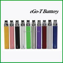 EGO CE5 Kit CE5 Atomizer 650mah 900mah 1100mah e Cigarette ego t Battery ecigar Blister pack