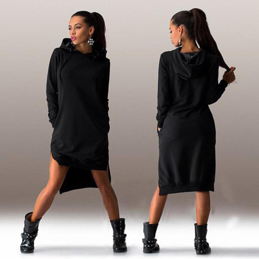 Каталог женских платьев петербурженка
