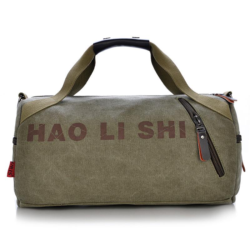 Canvas Shoulder Bags Woman Bags Handbag Fashion Handbags Bags Handbags Women Famous Brands Crossbody Bags For Women