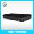 2013 New DVB T Android 4.0 TV BOX Google TV Box IPTV reciever T tuner WiFi HD 1080P ARM Cortex A9 Free Shipping