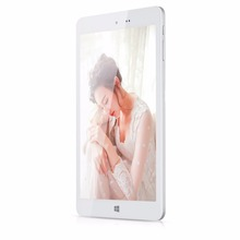 Chuwi Hi8 Dual Boot Win10 + Android 4.4 8 Tablet Intel Z3736F Quad Core 2.16GHz IPS Screen With 2GB RAM 32GB ROM Tablet PC(China (Mainland))