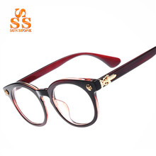 Brand name optical online shopping-the world largest brand ...