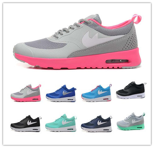 Fashion new airing original Airing 87 90 fashion sports shoes for men and women,available size 36-40,free shipping(China (Mainland))