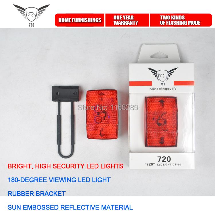 Light Generator Price Bicycle Light Generator