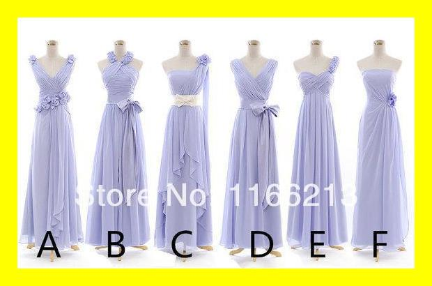 Pale Green Bridesmaid Dresses Australia Childrens Bridesmaids Dublin Trendy Adult V-Neck Off The Shoulder Sleeveless 2015 Cheap(China (Mainland))