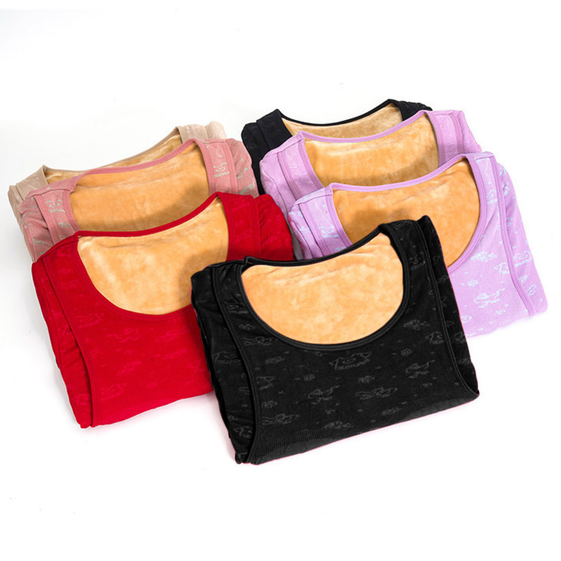 Hot Sale Maternity Thermal Underwear Set Pregnant Women Long Johns Autumn Winter Breast Feeding Pyjamas Set